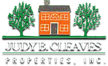 Judy B. Cleaves Properties, Inc.